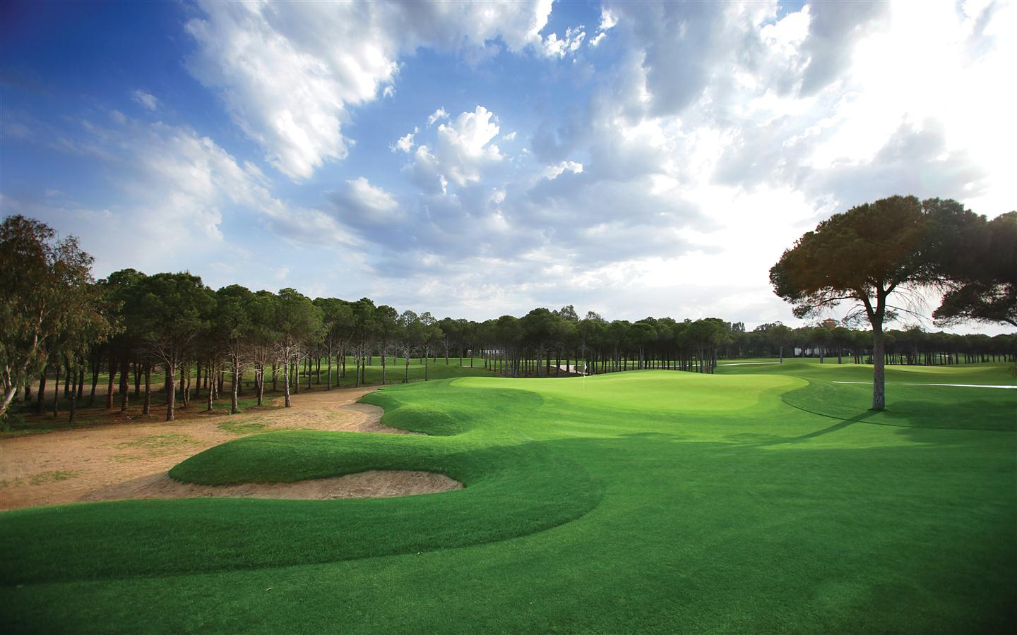 6y89lyv maxx royal belek golf spa montgomerie golf 39