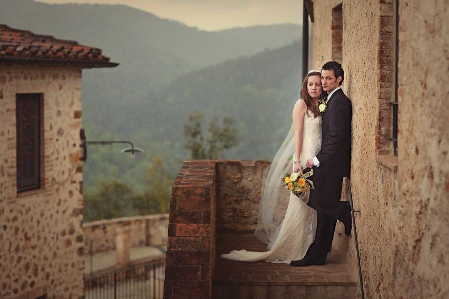 italy wedding ranella