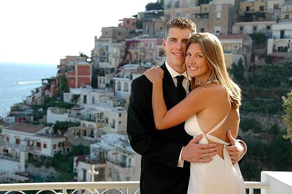 wedding in positano pllm8